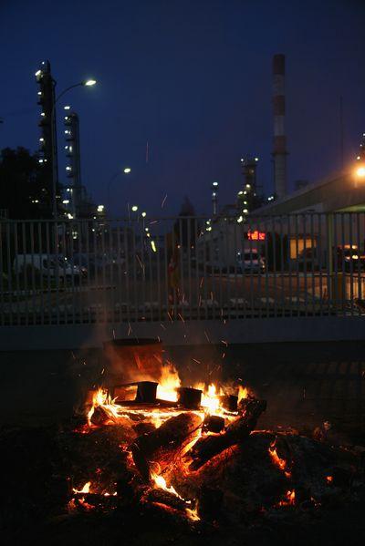 ОПЕК ухвалила рішення зберегти квоти на видобуток нафти. Міністр нафтової промисловості Лівії Шокрі Ганем сподівається, що ціни на чорне золото, у кращому разі, можуть досягти до 100 доларів за барель.Фото:AFP/Getty Images