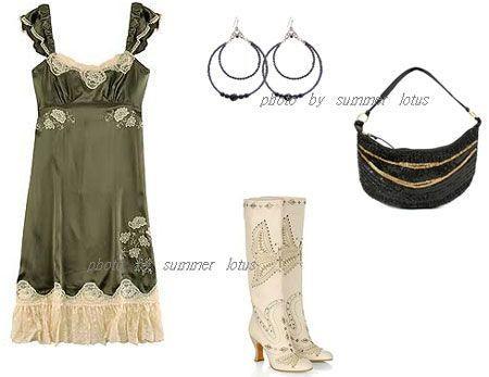 8 модних ідей на літо. Фото з epochtimes.com