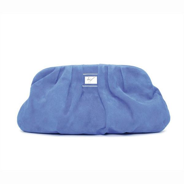 Весенне-летняя коллекция сумок от Giuseppe Zanotti. Фото:neeu.com