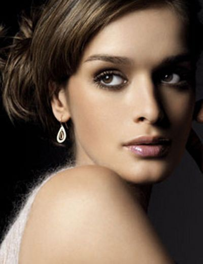 Модні зачіски. Фото: epochtimes.com