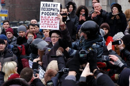 Фото: ОВД-Инфо/Ника Масленникова