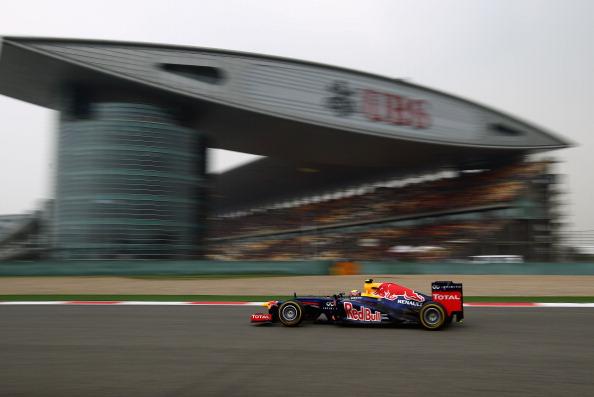 Фото: Mark Thompson, Paul Gilham /Getty Images Sport