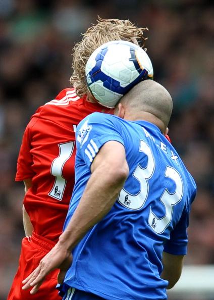 «Ліверпуль» - «Челсі» фото:Laurence Griffiths, Clive Brunskill /Getty Images Sport