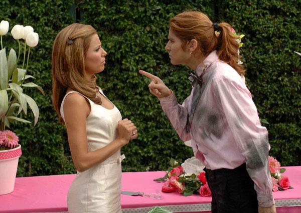 Кадр из фильма «Невеста с того света». Фото с сайта kinopoisk.ru