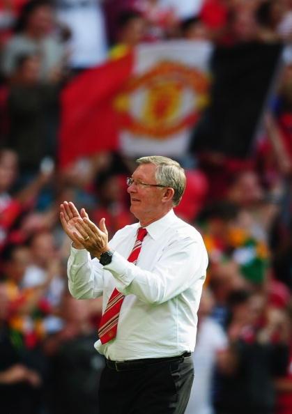 «Челсі» - «Манчестер Юнайтед» Фото: Laurence Griffiths, Shaun Botterill /Getty Images Sport