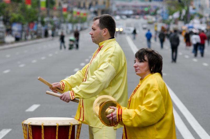 Фото: Володимир Бородін/EpochTimes.com.ua
