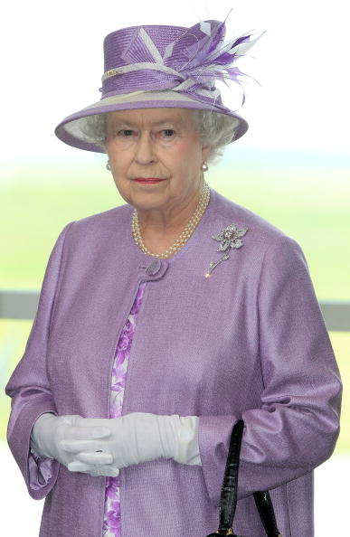 Королева Великобританії Єлизавета II - найдосвідченіша голова держави.Фото: Chris Jackson-Pool/Getty Images