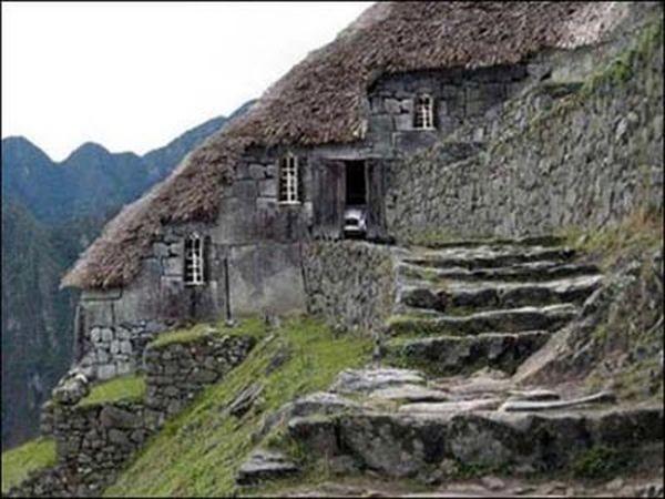 Единение человека и природы – что может быть естественней и прекрасней! Фото с epochtimes.com