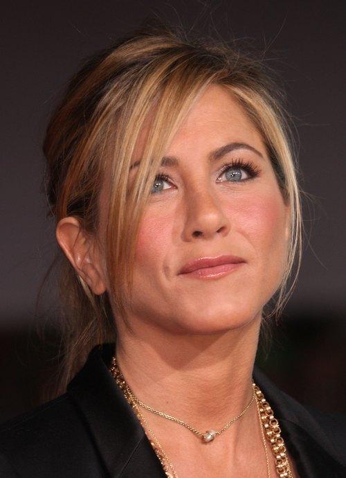 Акторка на прем'єрі «Обіцяти – не означає одружуватися» в Лос-Анджелесі, 2 лютого 2009 року. Фото: Frederick M. Brown/Getty Images