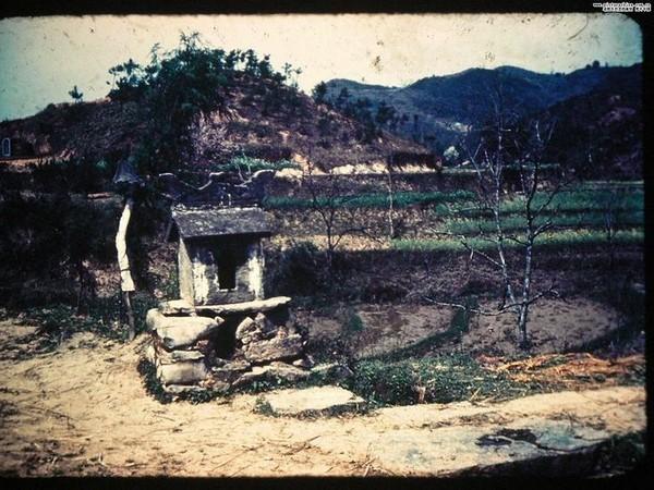 Храм Земли. Фото с aboluowang.com