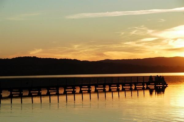 Природна краса Австралії. Фото: SHENGYING/Велика Епоха