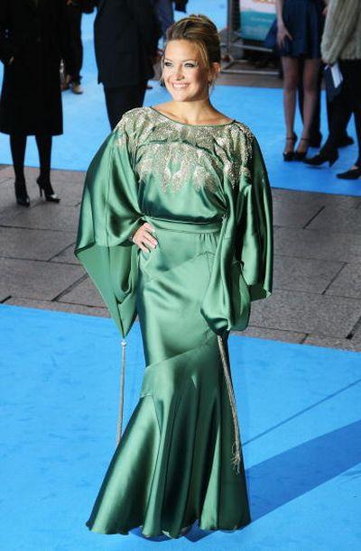 Кейт Хадсон / Kate Hudson. Фото: Getty Images