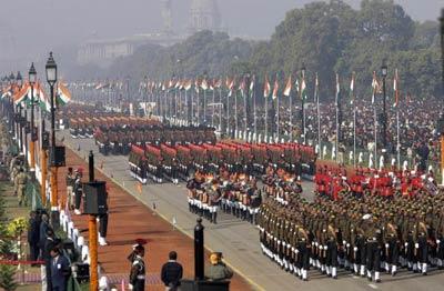 Фото: PRAKASH SINGH/AFP