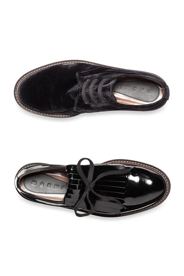 Обувь Marni. Фото: neeu.com