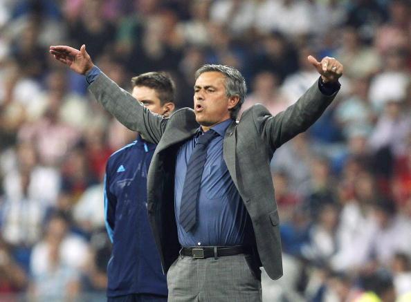 Реал - Аякс Фото: Angel Martinez, Jasper Juinen /Getty Images Sport