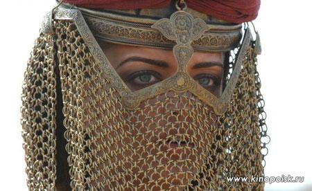 Кадр из фильма. http://www.kinopoisk.ru