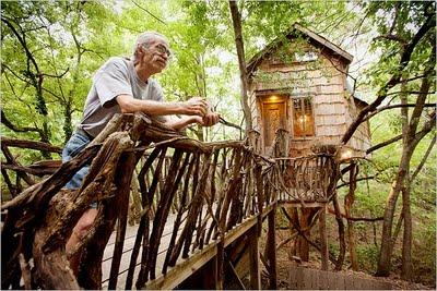 Фото: phoenixcommotion.com