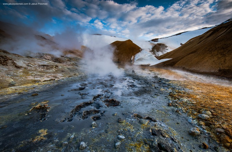 Фото: jakubpolomski.com