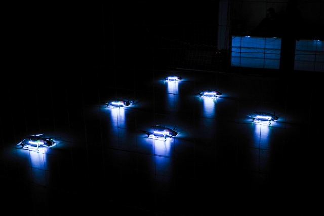 Фото: nachasi.com