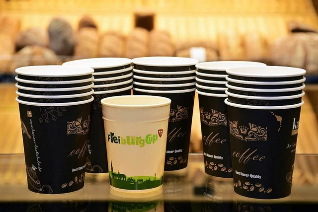 Фото: facepla.net