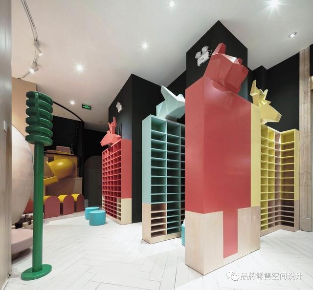 Фото: sohu.com