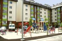 Купить элитную квартиру в Киеве