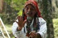 майя кінець світу в 2012 році