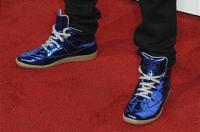 Модне жіноче взуття - вечірнє взуття - жіночі туфлі і чоботи 2358888ba9242