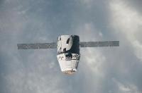 фотографії космосу