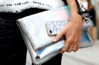 модні жіночі сумки