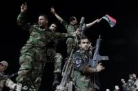 Лівія