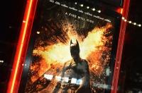 Бетмен-3