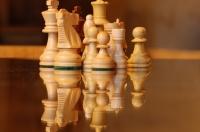 гра в шахи
