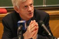 Дэвид Килгур