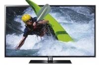 3D-телевизор