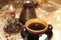 Особенности приготовления кофе