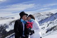Медики призывают избегать поцелуев в День всех влюблённых
