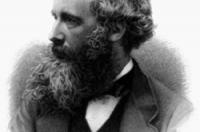 наукові відкриття 19 століття