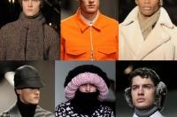 Лондонський тиждень чоловічої моди