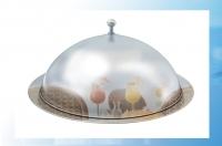 Китайська кухня - Копчені яйця
