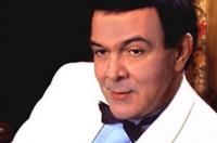 Муслим Магомаев: великий баритон из Азербайджана