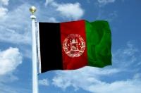 В Афганистане казнили женщину на глазах у толпы