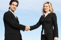 Девять правил поиска хорошей работы