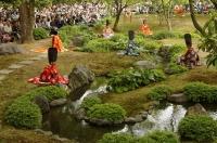 Лучшие фотографии мира за неделю 29 апреля — 5 мая 2013
