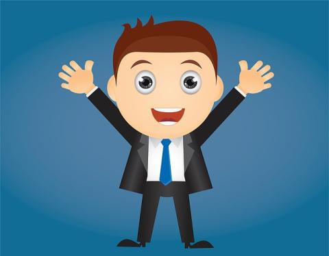 Какими обязательными качествами должен обладать продавец