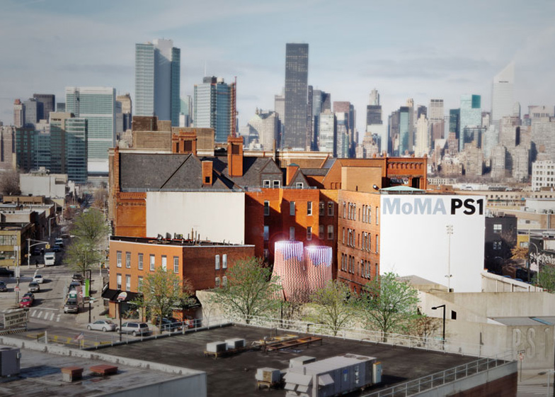 Hy-Fi-by-The-Living-at-MoMA-PS1-_dezeen_ss_2.jpg