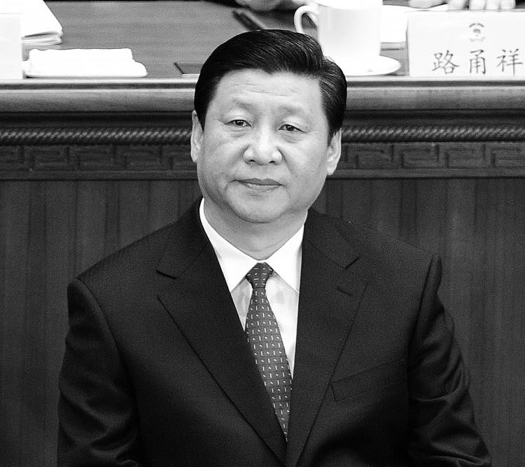 Bo Xilai.jpg