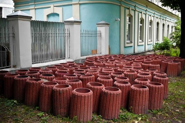урны в Киеве
