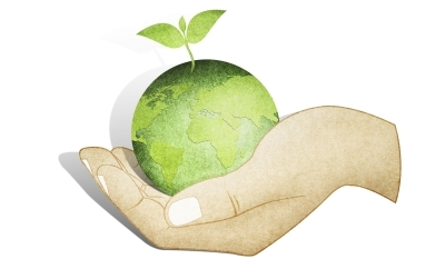 экологические проблемы Украины - какие они