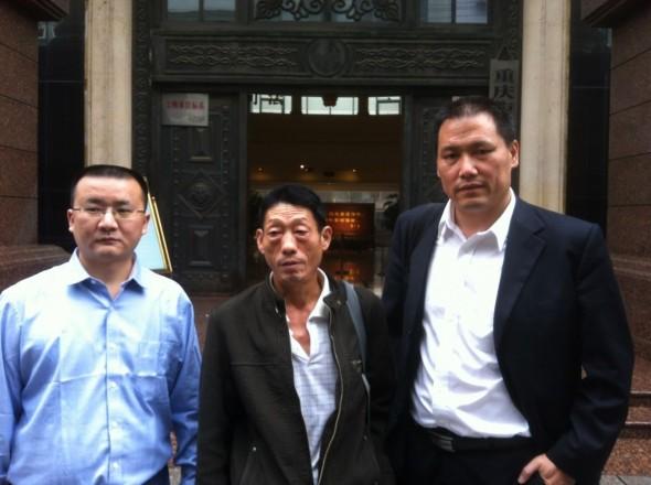 Державні ЗМІ Китаю несподівано підтримують свободу слова